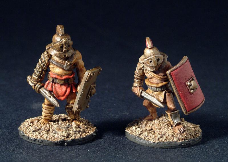 [Liens] Armées romaines d' autres joueurs - Page 2 Aaa_gl11