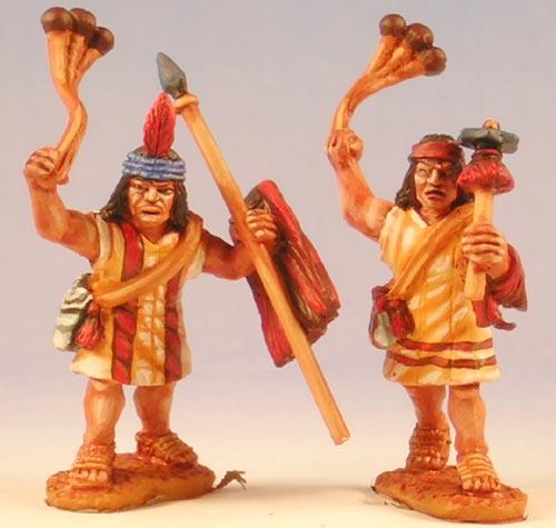 [Liens] Armées précolombiennes d'autres joueurs Aaa_in11