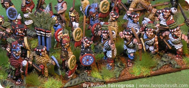 [Liens] Armées précolombiennes d'autres joueurs Aaa_ma10