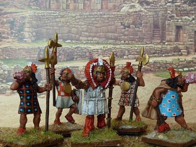 [Liens] Armées précolombiennes d'autres joueurs Aaa_ma11