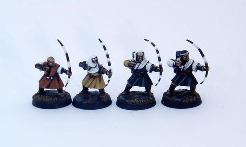 [liens] Armées samourai d' autres joueurs - Page 3 Aaa_mo11