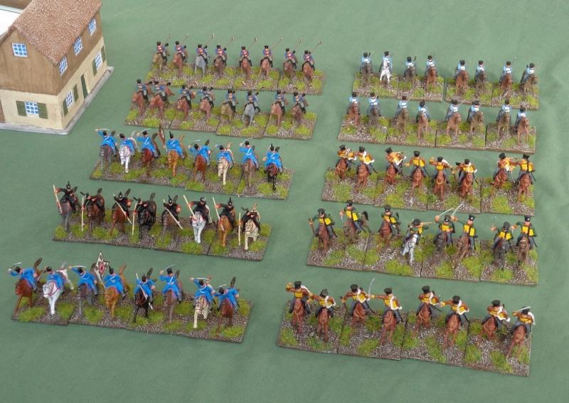 [Liens] Armées napos d'autres joueurs - Page 2 Aaa_na11