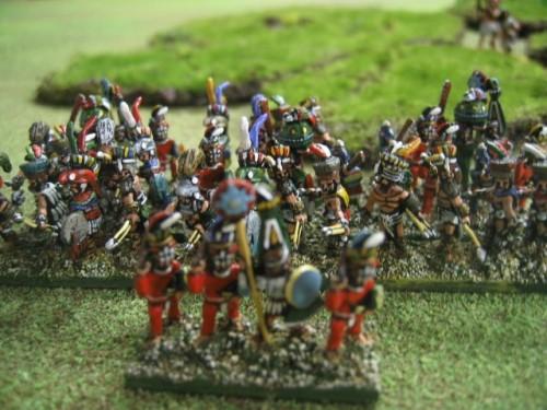 [Liens] Armées précolombiennes d'autres joueurs Aaa_pe12