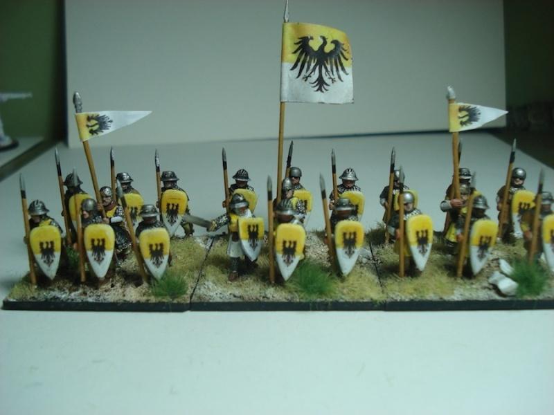 [Liens] Croisades: armées d'autres joueurs - Page 2 Aaa_pi14