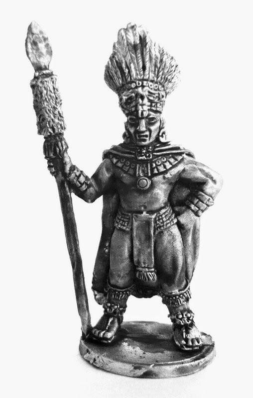 [Liens] Armées précolombiennes d'autres joueurs Aaa_pr12
