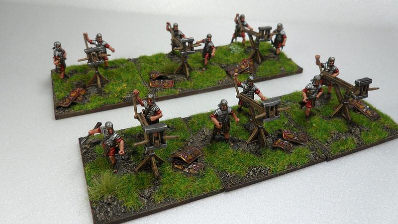 [Liens] Armées romaines d' autres joueurs - Page 2 Aaa_ro10