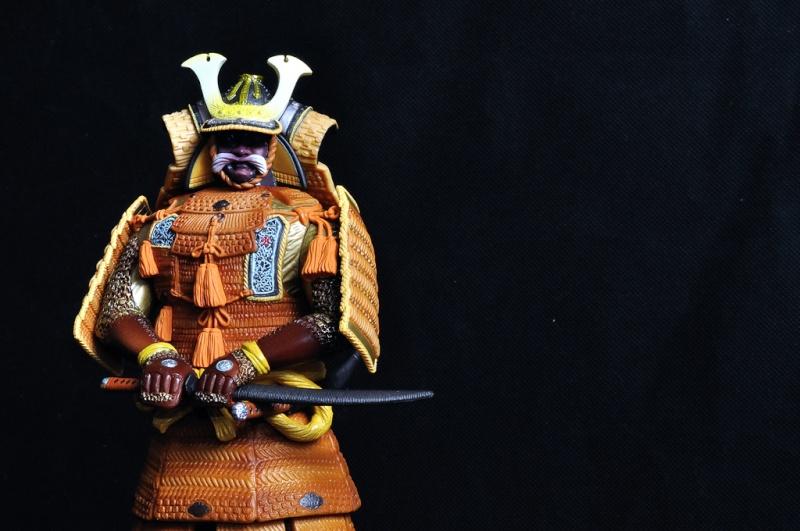 [liens] Armées samourai d' autres joueurs - Page 3 Aaa_sa12