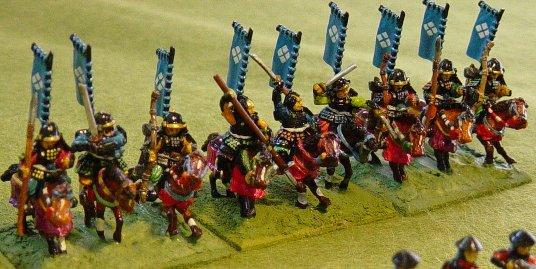 [liens] Armées samourai d' autres joueurs - Page 3 Aaa_ta10