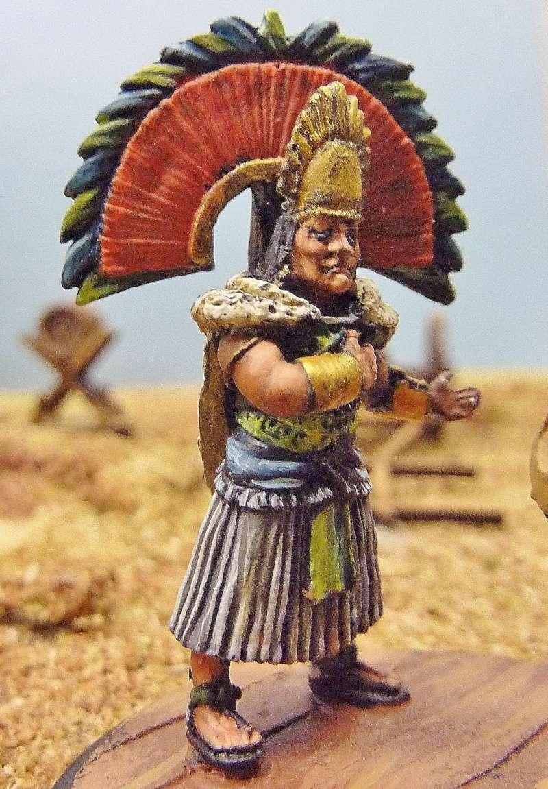 [Liens] Armées précolombiennes d'autres joueurs Aaa_xo10