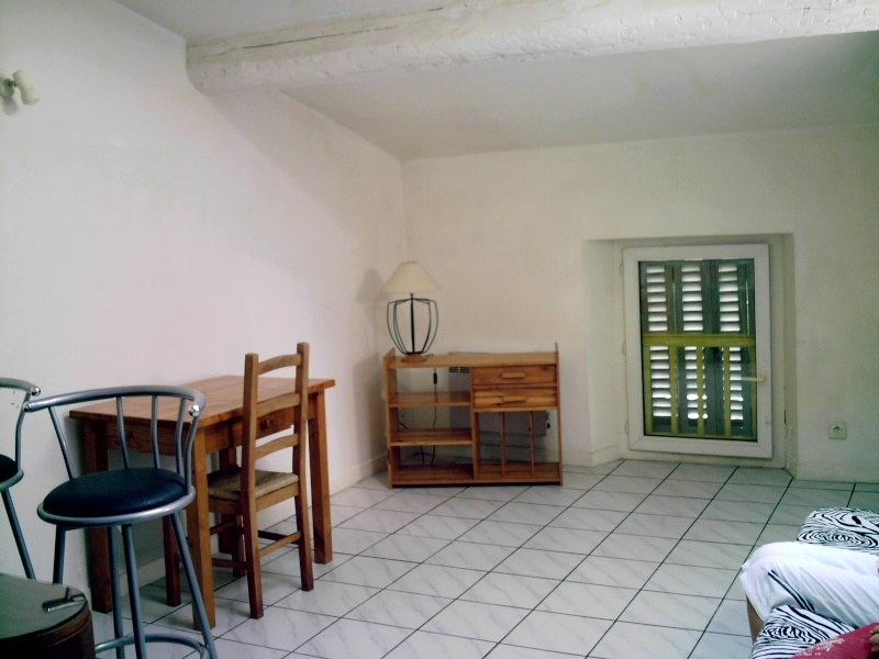Chambre rouge Carnot10