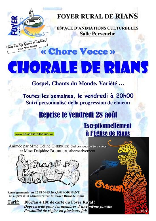 2015/2016 - RIANS - Cours de la chorale */ 08-28_11