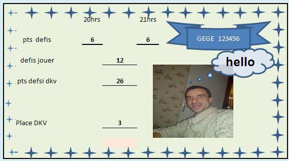 defis du 18 janvier Gege_113