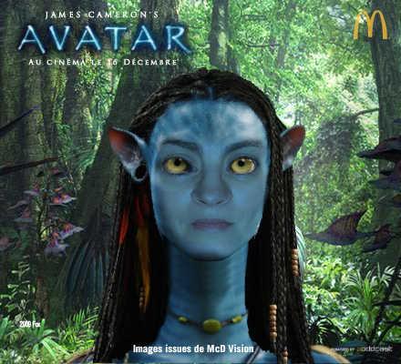 Vos coups de coeur Cinéma - Page 2 Avatar10