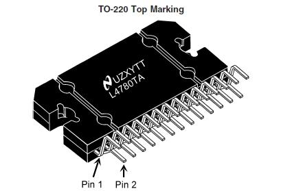Nuovo Amplificatore HEAO (National LM4780 parallelo/ponte) - concorrenza al TA3020? Lm10