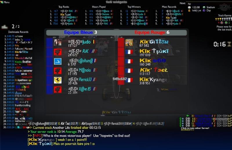 KiKen' Live Games - Page 3 Map410