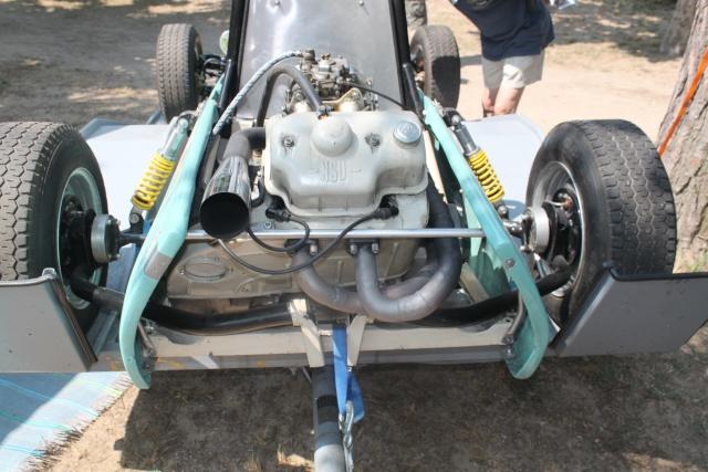 Préparation des Coupés Prinz Sport Img_6011