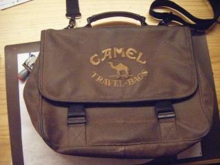 camel - Les paquets CAMEL Dscf2512