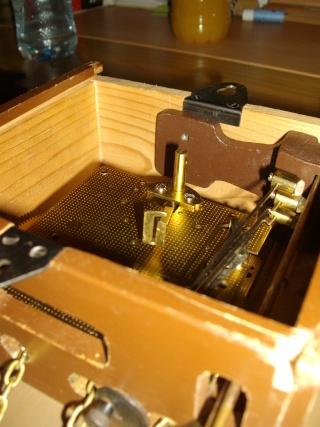 reparation horloge Imgp1113