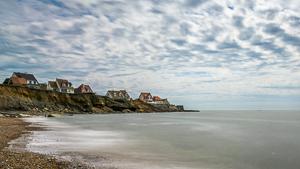 Paysage du Nord-Pas-de-Calais 334_ci10