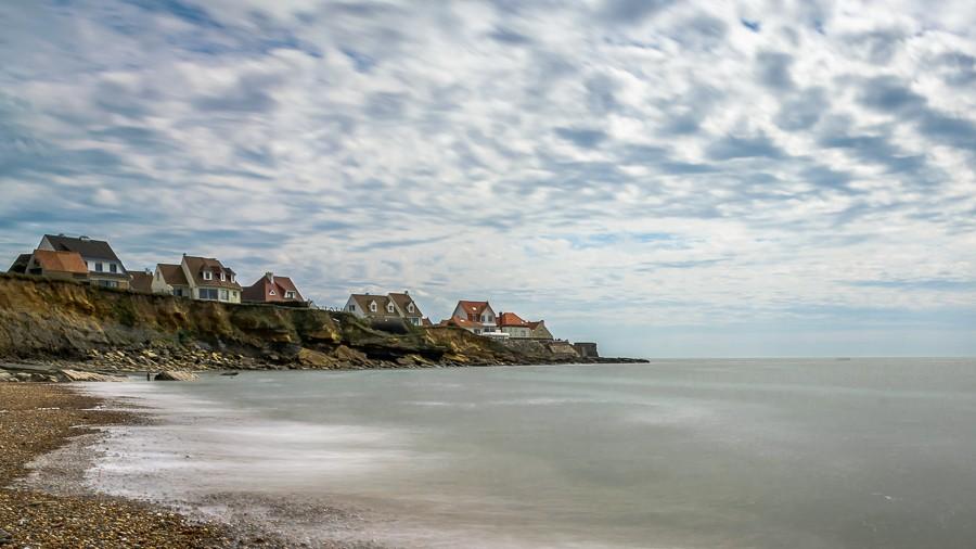 Paysage du Nord-Pas-de-Calais 334_ci11