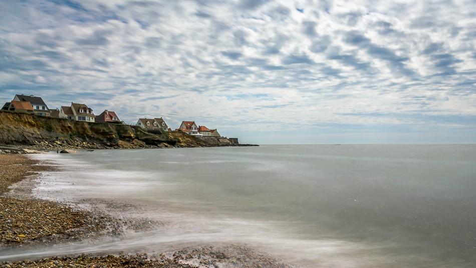 Paysage du Nord-Pas-de-Calais 334_pa10