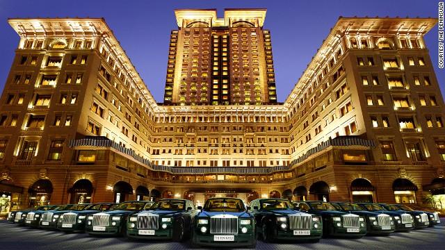 افضل مواقع حجز الطيران و الفنادق الرخيصه Hotels10