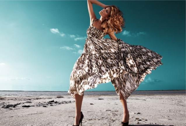 تسوق - تسوق عبر الانترنت | ملابس نسائيه| اكسسوارات | مجوهرات Voga-j10