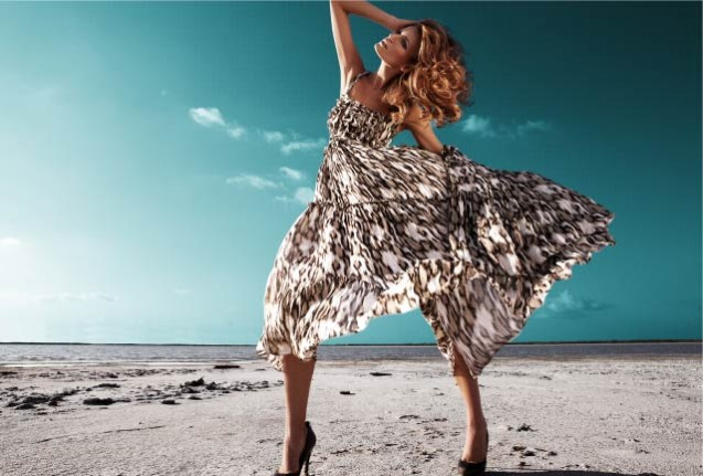 تسوق عبر الانترنت | ملابس نسائيه| اكسسوارات | مجوهرات Voga-j10