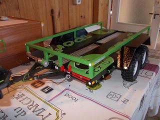 Remolques, plataformas porta-coches... peter34 0111