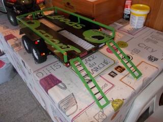Remolques, plataformas porta-coches... peter34 1011