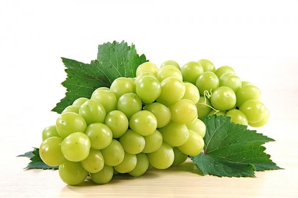 Loại trái cây mang tới may mắn cho 12 con giáp 1-nho-10
