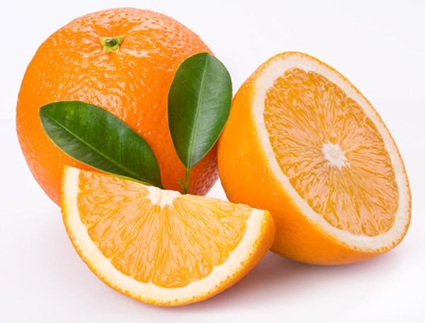 Loại trái cây mang tới may mắn cho 12 con giáp 7-loi-10