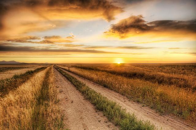 Nhiếp Ảnh HDR - Phong cảnh của Trey Ratcliff Anh-ph13