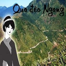 """Về """"cái gia gia"""" trong bài thơ Qua Đèo Ngang của Bà Huyện Thanh Quan Bai-th10"""