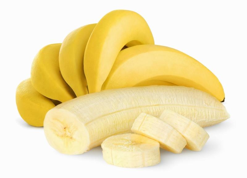 Loại trái cây mang tới may mắn cho 12 con giáp Cach-l10