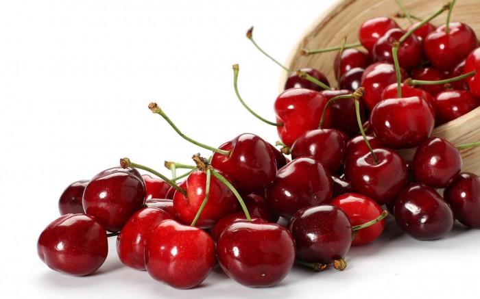 Loại trái cây mang tới may mắn cho 12 con giáp Cueill10
