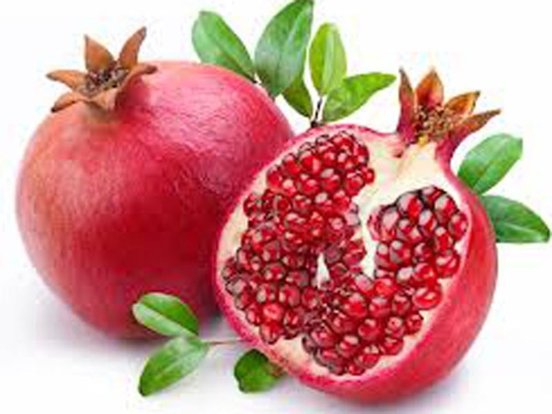 Loại trái cây mang tới may mắn cho 12 con giáp Danh-b10