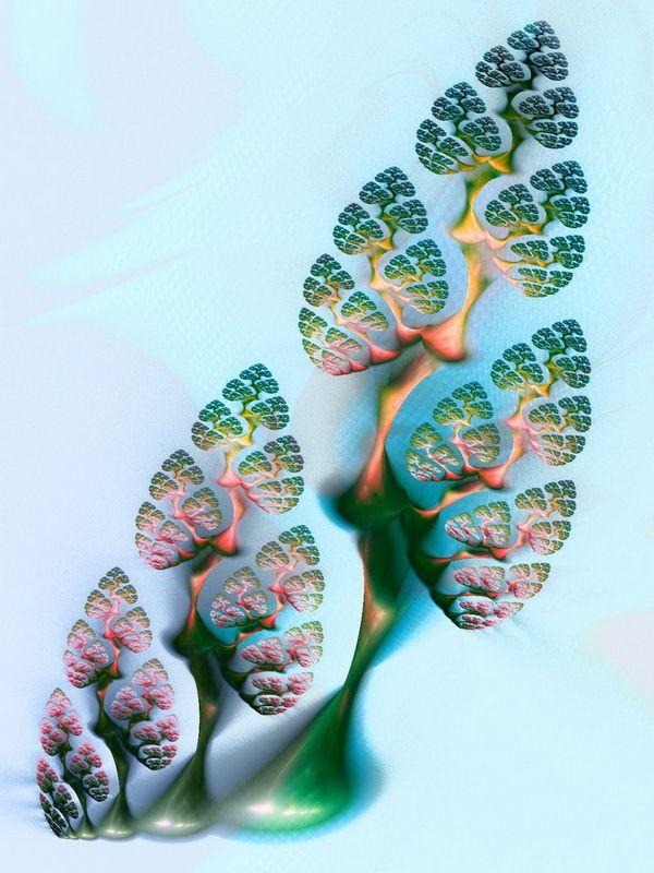 Hình 3D Nghệ Thuật Đẹp Của Joe Maccer Hinh-317