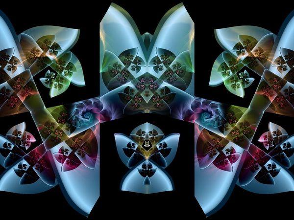 Hình 3D Nghệ Thuật Đẹp Của Joe Maccer Hinh-319