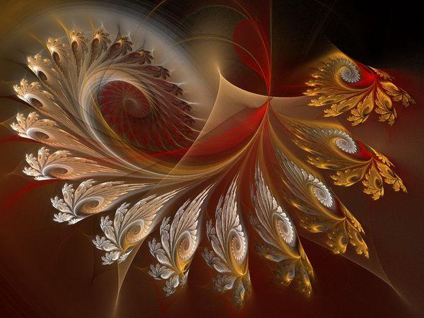 Hình 3D Nghệ Thuật Đẹp Của Joe Maccer Hinh-323
