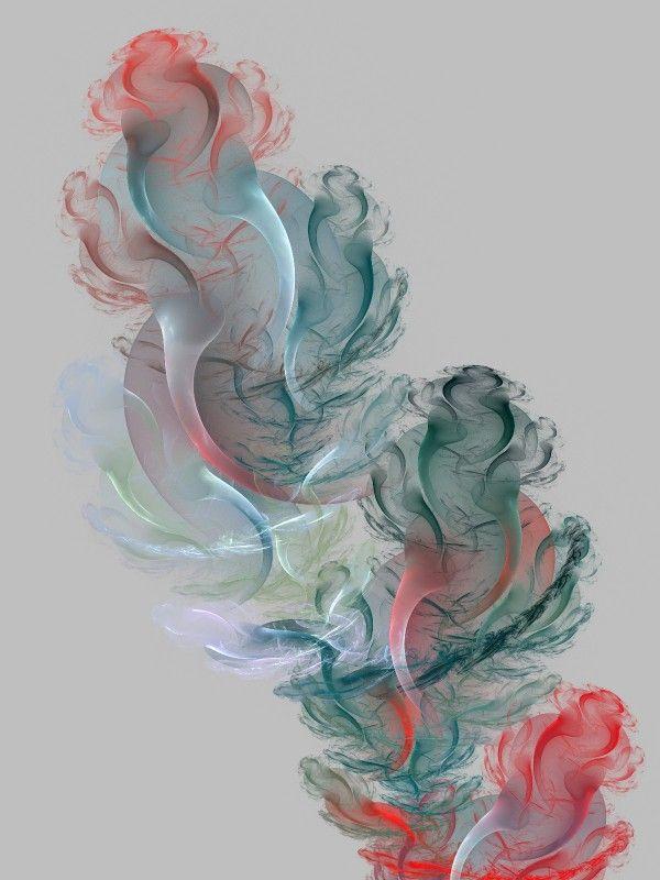 Hình 3D Nghệ Thuật Đẹp Của Joe Maccer Hinh-325