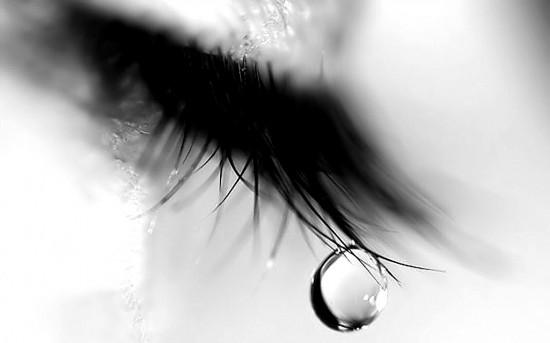 Tình yêu buồn Hinh-a90