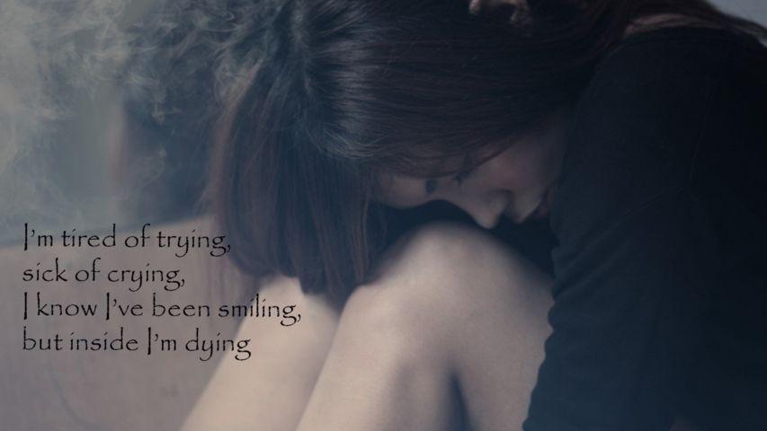 Tình yêu buồn Hinh-a92