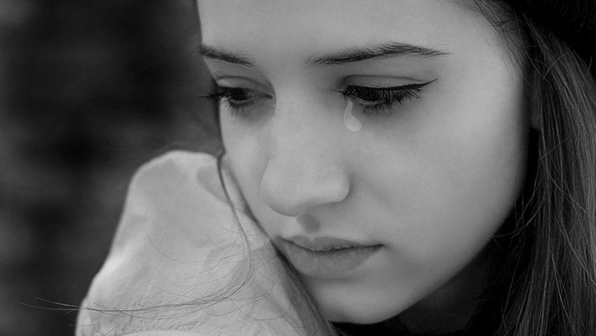 Tình yêu buồn Hinh-a93