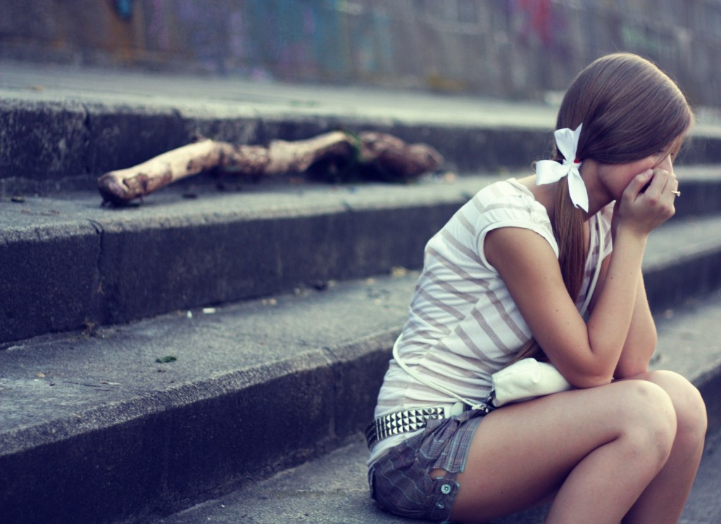 Tình yêu buồn Hinh-a95