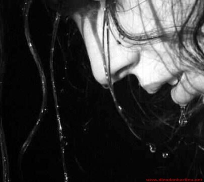 Tình yêu buồn Hinh-a96