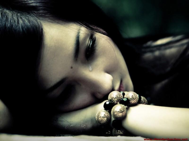 Tình yêu buồn Hinh-a97