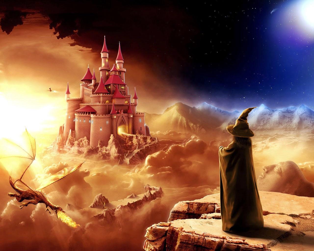 Hình nền Fantasy Hinh-n17