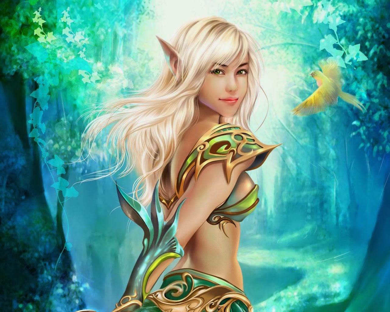 Hình nền Fantasy Hinh-n18