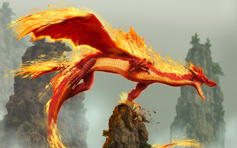 Hình nền Fantasy Hinh-n21